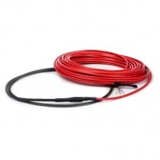 Двужильный кабель HeatTherm ThermCab 60 18Вт