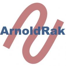 Arnold Rak электрический теплый пол маты и кабель