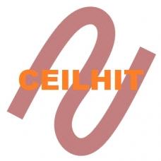 CEILHIT нагревательные кабели и маты теплого пола