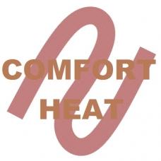 Comfort Heat теплый пол кабели и маты