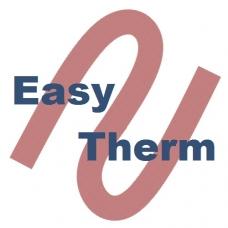 EASYTHERM нагревательные кабели и маты теплого пола