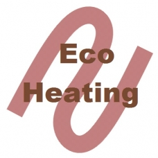 Eco Heating теплый пол маты и кабель