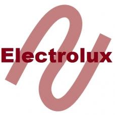 Electrolux нагревательные кабели, маты и пленка теплого пола