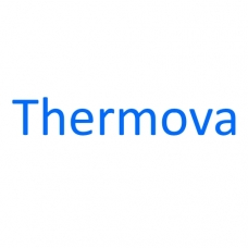 Thermova труба теплого пола