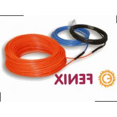 Одножильный кабель Fenix ASL1P 18