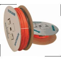Тонкий нагревательный  кабель Fenix ADSV 10