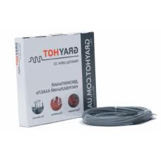 Двужильный кабель Gray Hot