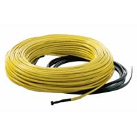 Двужильный кабель In-Therm 20