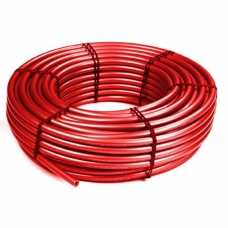 Труба для водяного теплого пола Thermova PERT EVOH2