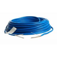 Одножильный нагревательный кабель Nexans