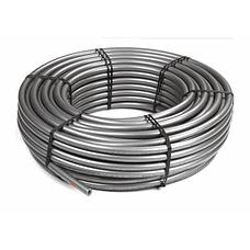Труба для водяного теплого пола  ThermoPex (DOWLEX Германия)