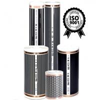 Нагревательная пленка Carbon Heating Korea 50 см (50 /80 /100 см)