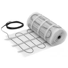 Нагревательный мат двужильный Heattherm Thermcab Flex