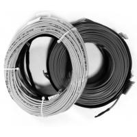 Двужильный кабель Теплого пола Heattherm