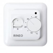 Терморегулятор Rineo M5