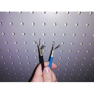 Одножильный нагревательный кабель в чем его суть, как использовать