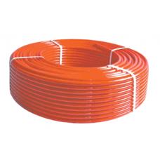 Труба для водяного теплого пола Plastiks PERT